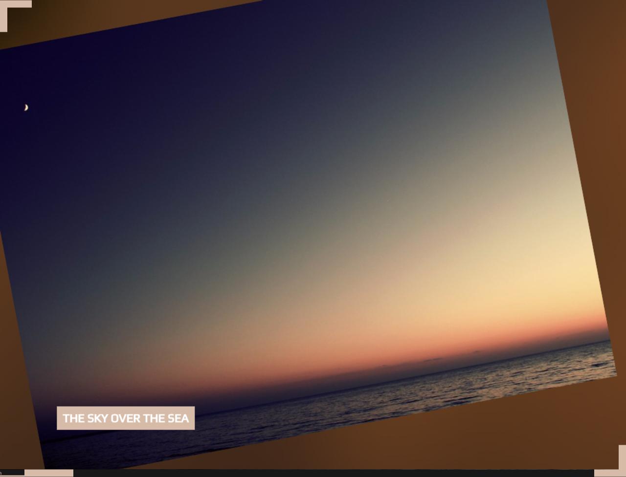 jQuery  Slideshow