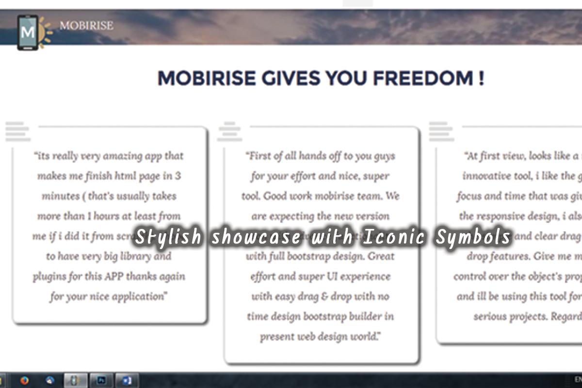 Offline Site Development Software Mac