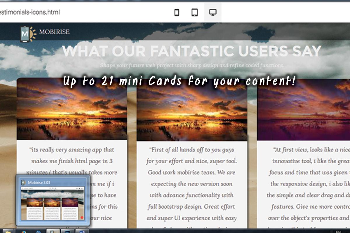 Offline Website Development Software Download