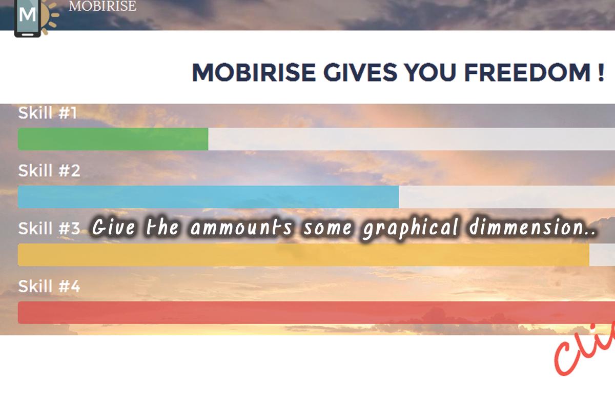 Free Offline Web Site Development Software Mac