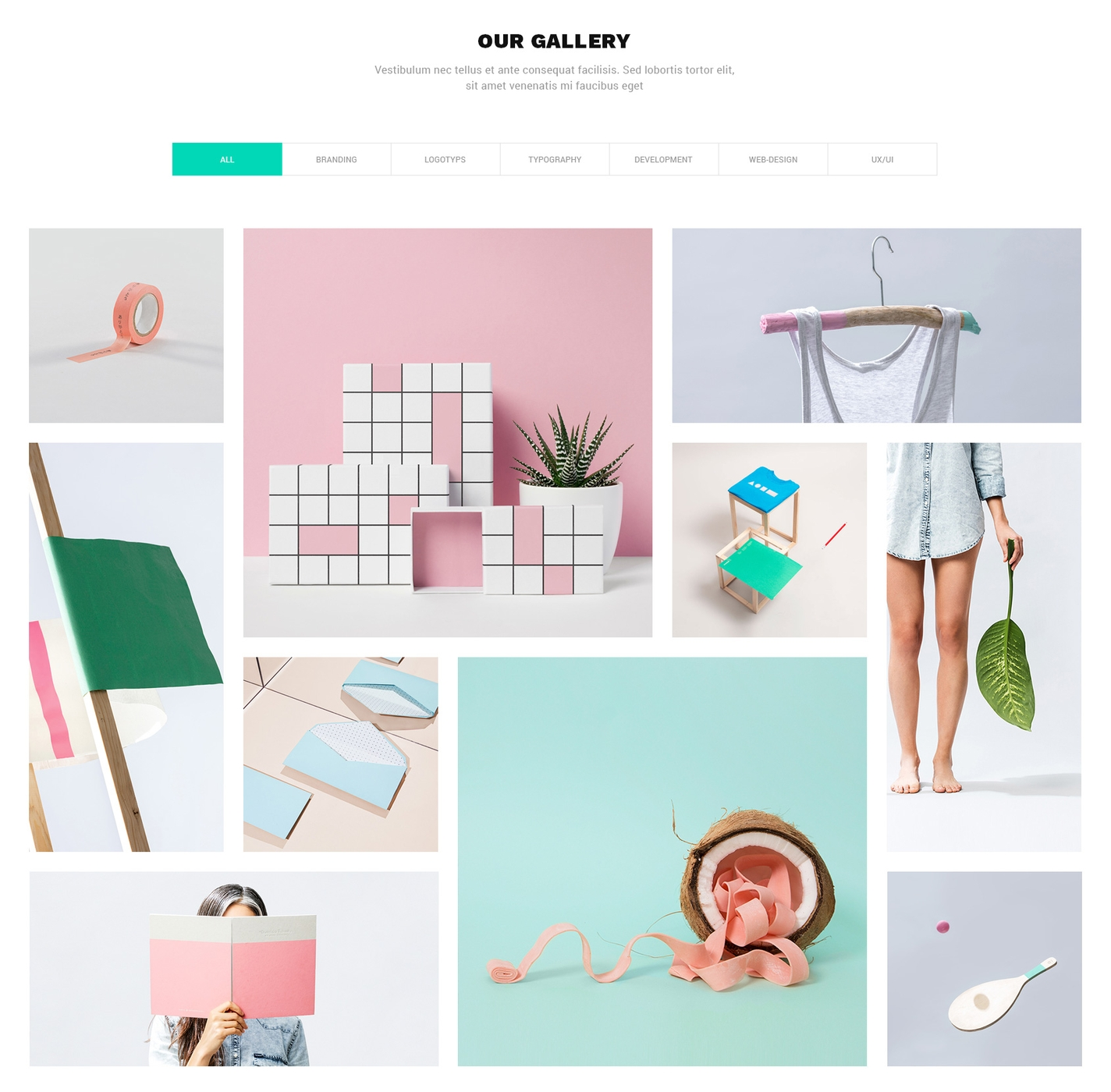 Free Download Bootstrap Coming Soon Theme